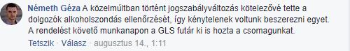 Géza-referencia