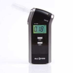 alcofind-da7000-alkoholszonda-2