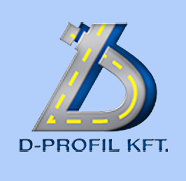 d-profil-logo2