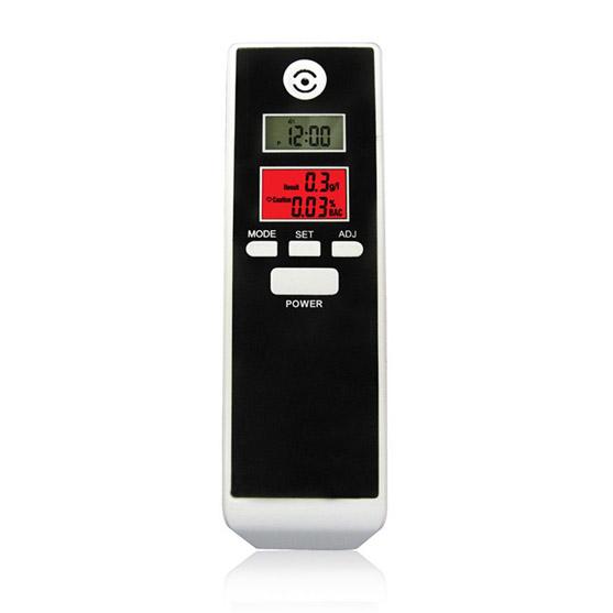 pft-661s-digitalis-alkoholszonda.jpg