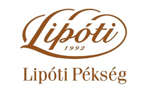 lipoti-pekseg-logo