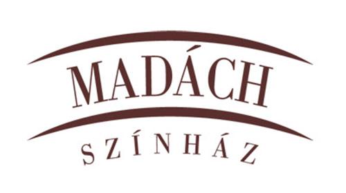 madach-szinhaz-logo