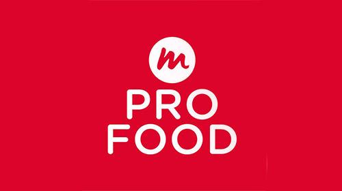 pro-food-logo