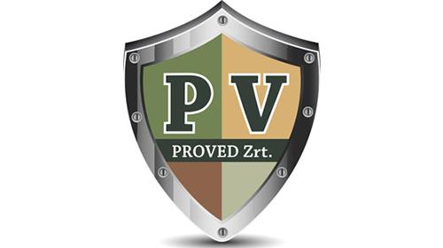 proved-zrt-logo