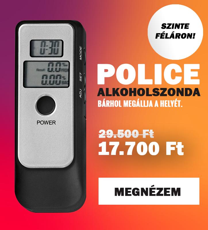 alkopro-POLICE-banner-v2