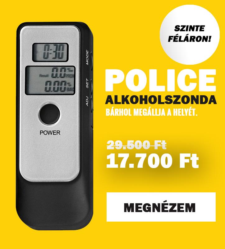 alkopro-POLICE-banner-1